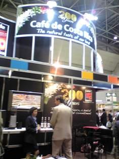 SCAJワールドスペシャルティコーヒー2008へ行ってきました_b0136223_0331538.jpg
