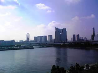 SCAJワールドスペシャルティコーヒー2008へ行ってきました_b0136223_0431932.jpg