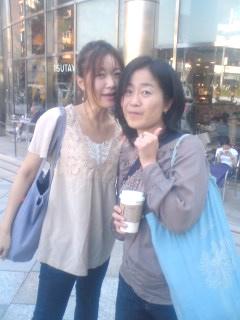 高木さんとZOY_f0064823_1843081.jpg