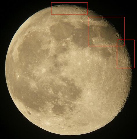2008年10月16日の月(月齢16.8)で日本人名クレーターを見る_e0089232_21581915.jpg