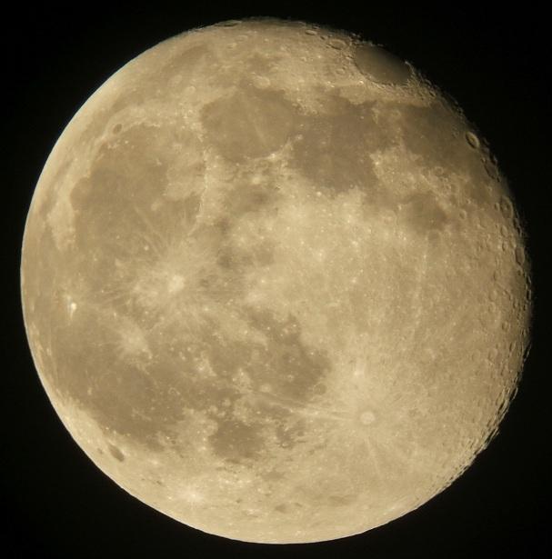 2008年10月16日の月(月齢16.8)で日本人名クレーターを見る_e0089232_215867.jpg
