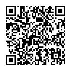 b0113743_1902143.jpg