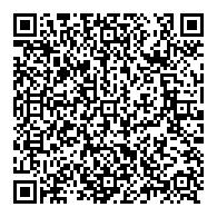 f0006861_1218943.jpg