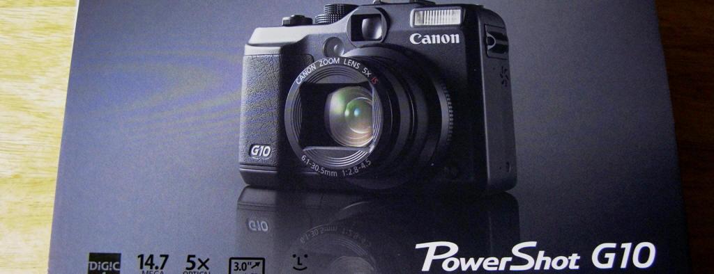 08年10月G10購入_c0129671_22161586.jpg