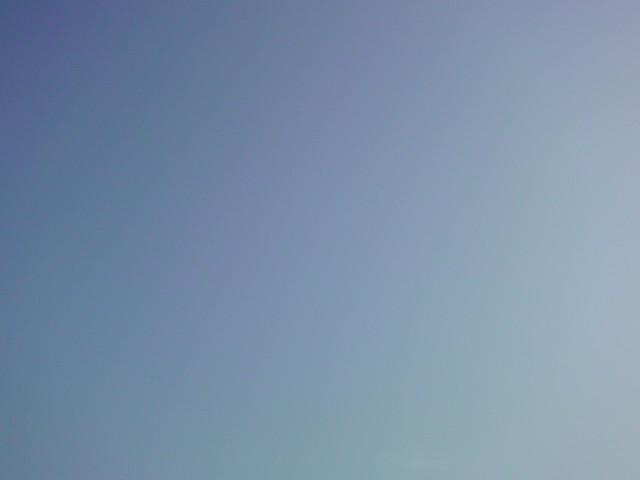 爽やかな秋の空♪♪_e0051174_7353220.jpg
