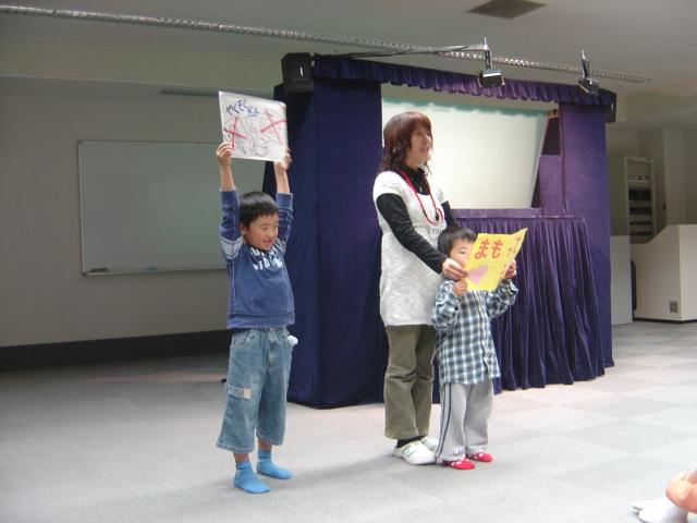 なかむらたかお・ひとり人形劇_b0114789_22502661.jpg