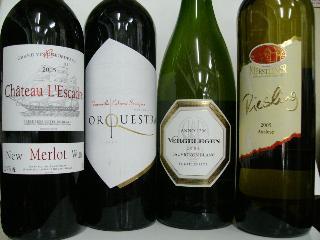 朝市サミットの後はワインをどうぞ!_f0055803_1338259.jpg