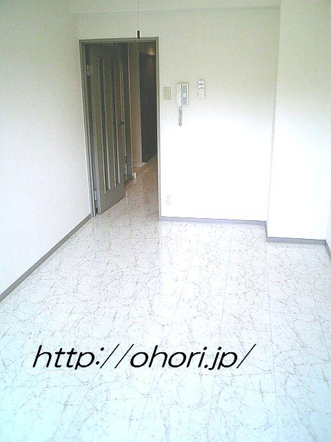 f0145419_1321445.jpg