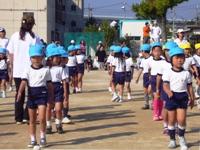 ひかり幼稚園の運動会_c0133422_20384165.jpg