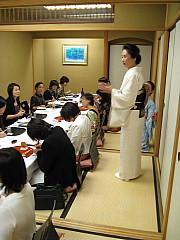 本物から学ぶ「会席料理」の心。_d0046025_23131082.jpg