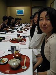 本物から学ぶ「会席料理」の心。_d0046025_23164139.jpg