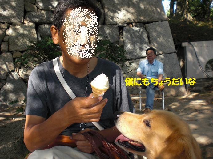 f0114128_22432818.jpg