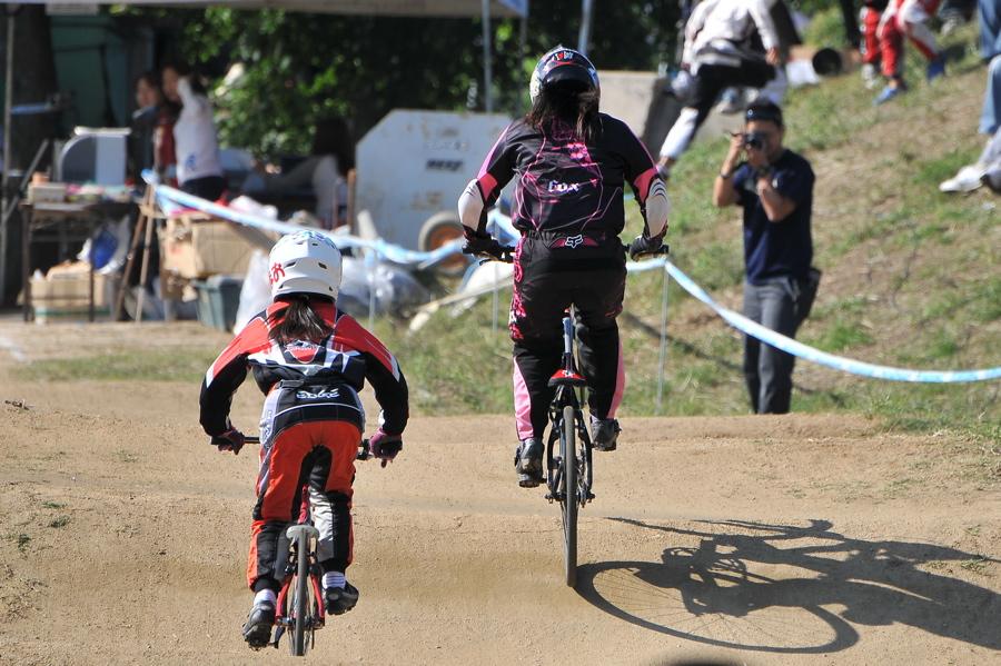 2008JBMXF西日本BMX選手権大会IN大阪VOL 6:年齢別クラス決勝その1_b0065730_19433137.jpg