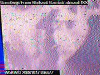 d0032834_9535592.jpg