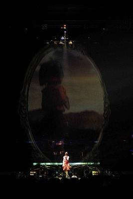「カンノヨーコpresents マクロスFギャラクシーツアーFINAL at パシフィコ横浜」出演者コメント!!_e0025035_23415393.jpg