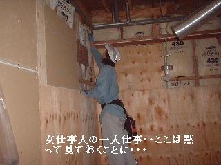 本日10.5日め_f0031037_2046227.jpg