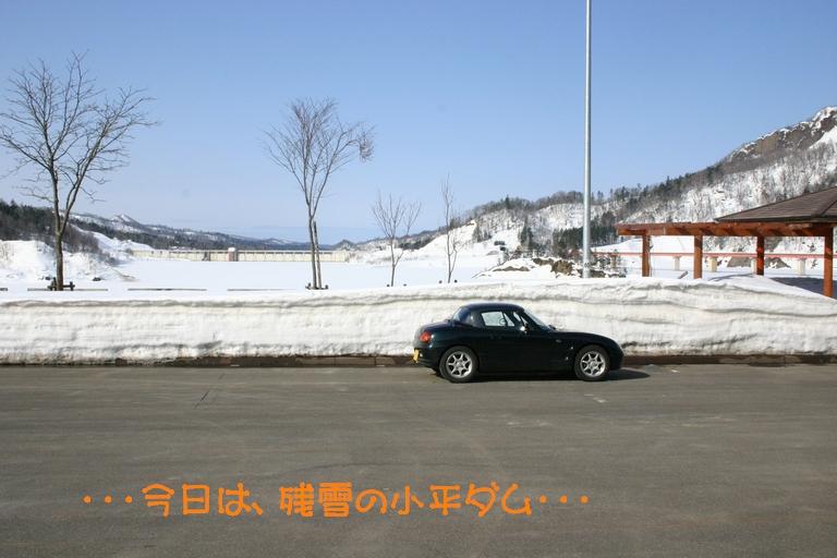 f0194048_9124338.jpg