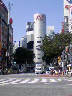 (株)メイテック子育て講座 in 渋谷_b0108363_19445322.jpg