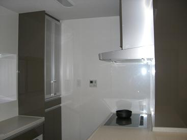 キッチン完成したけど・・・_d0134867_20403579.jpg
