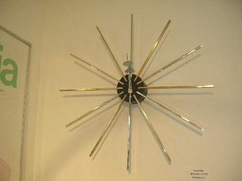 凛として輝く伝説の美しい時計は...。_b0125570_10553812.jpg