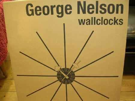 凛として輝く伝説の美しい時計は...。_b0125570_10563290.jpg