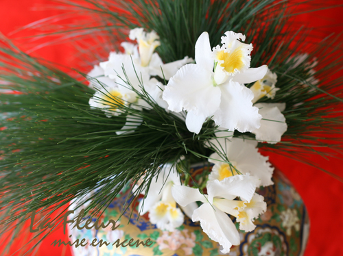 お正月Ⅱ_f0127281_20121050.jpg