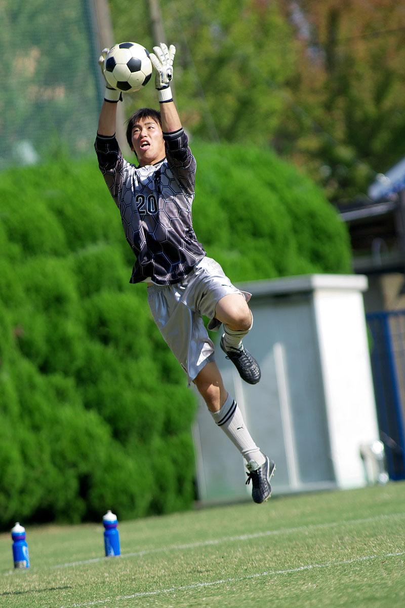 第87回全国高校サッカー選手権 静岡大会2次L_f0007684_17531280.jpg