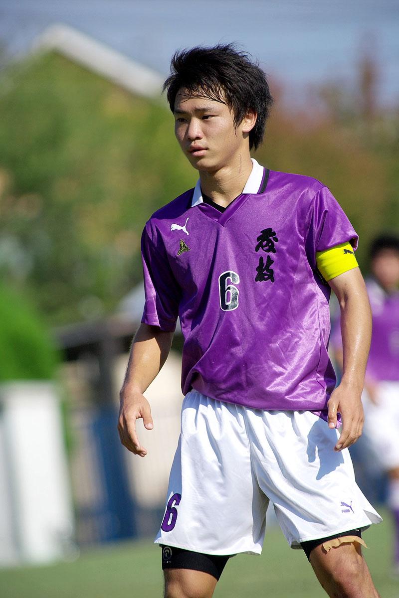 第87回全国高校サッカー選手権 静岡大会2次L_f0007684_1754441.jpg