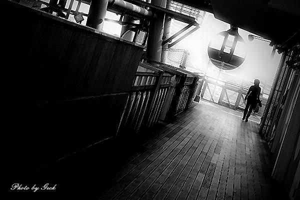 To the Ferris wheel_d0147591_1331209.jpg