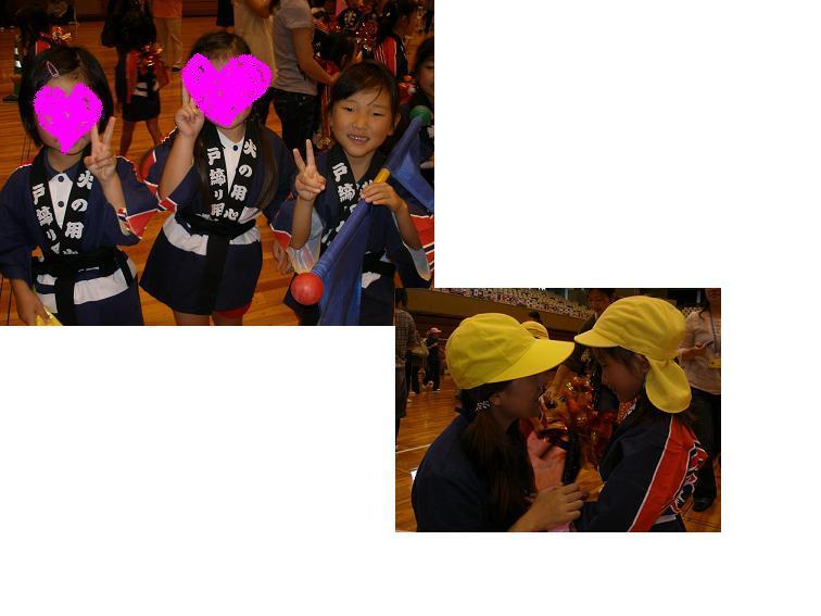 f0172002_010572.jpg