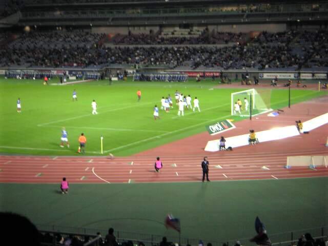 vs名古屋(0-0)_c0026718_1840273.jpg