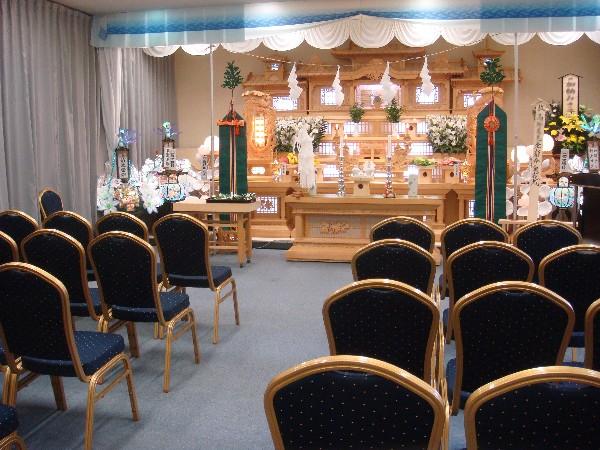 神葬祭_c0111229_19292783.jpg