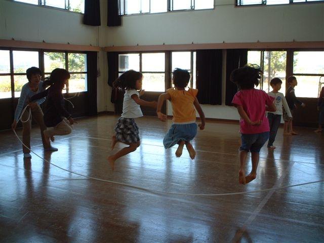 筑豊文化体験子ども教室 '08.10.18_f0040233_2235191.jpg