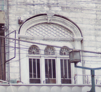 商店の窓 日本橋人形町(東京都)_e0098739_2175521.jpg