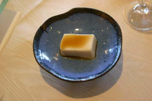 鈴木敏之・貴美子さん結婚披露宴の料理_f0175450_2255212.jpg