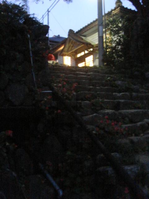 筑波山麓の話_b0124462_21521892.jpg
