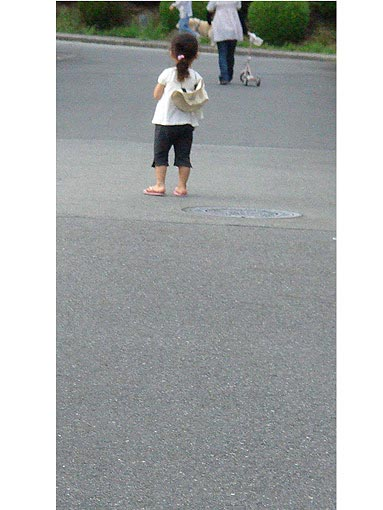 f0198771_0302797.jpg