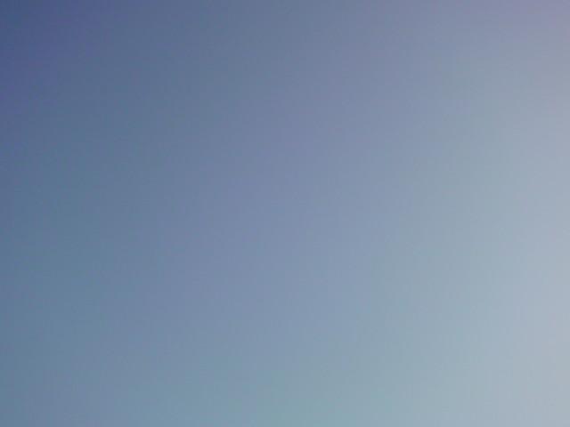 青空です!!!_e0051174_7194064.jpg