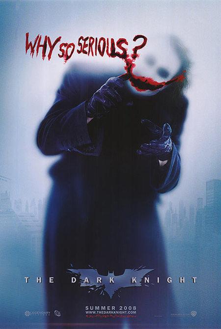 50 Beautiful Movie Posters_f0011179_15245494.jpg