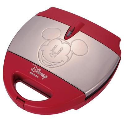 ミッキーマウスの画像 p1_9