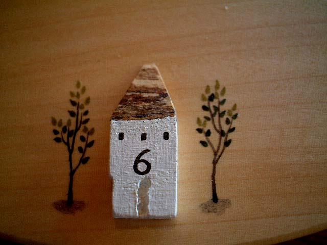 木の家_e0137684_22405216.jpg