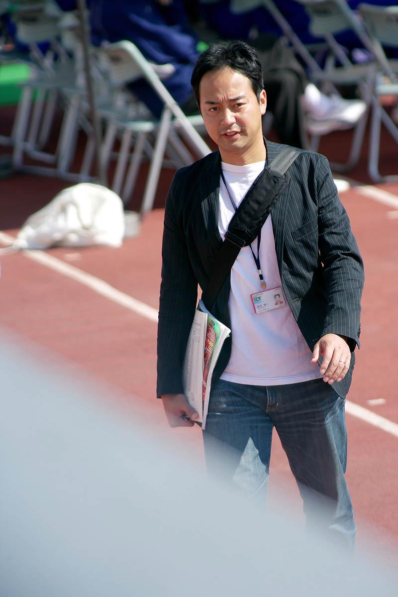 第87回全国高校サッカー選手権 静岡大会2次L_f0007684_21474967.jpg