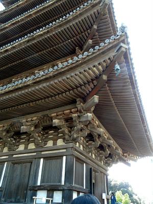 興福寺 国宝特別公開 2008_b0008289_20354165.jpg