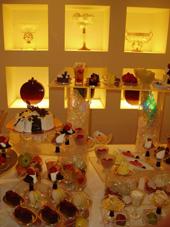 JPFA New Year\'s Party_d0144095_21165347.jpg