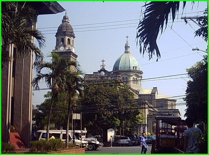サン・アグスチン教会_c0004734_20134166.jpg
