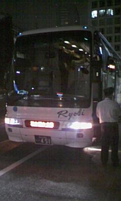 両備バス_e0013178_14242445.jpg