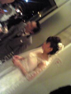 ♪Wedding  Party♪_e0138880_10205948.jpg