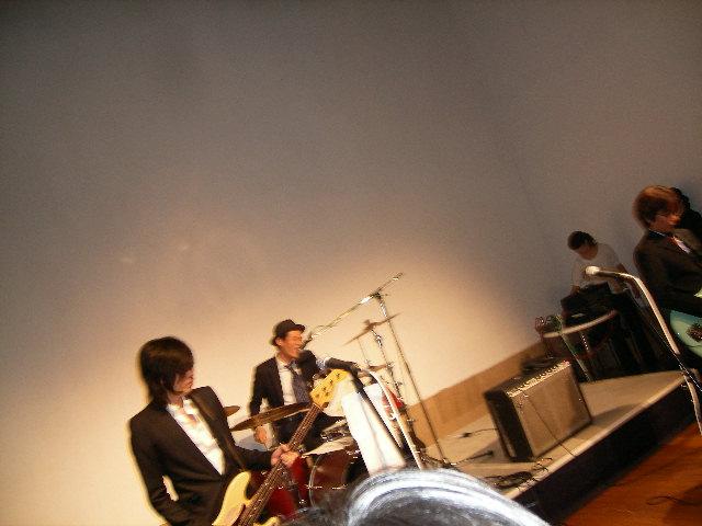 ♪Wedding  Party♪_e0138880_10223827.jpg