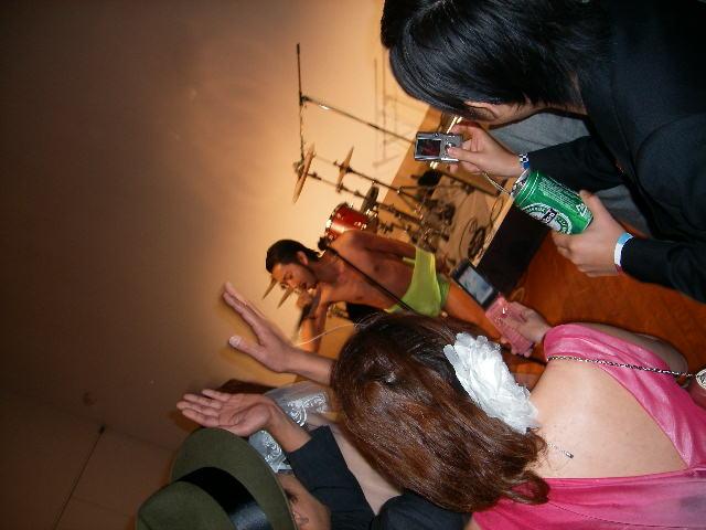 ♪Wedding  Party♪_e0138880_10263073.jpg