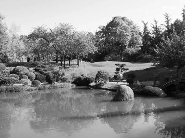 日本庭園1_f0194788_3425467.jpg